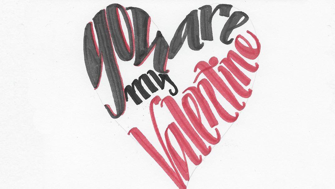 Generous Astonishing Valentine Day Video Gallery - Valentine Ideas ...