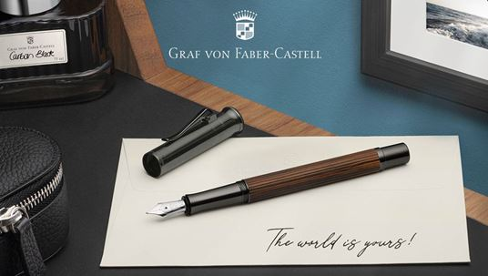 official online shop of faber castell. Black Bedroom Furniture Sets. Home Design Ideas