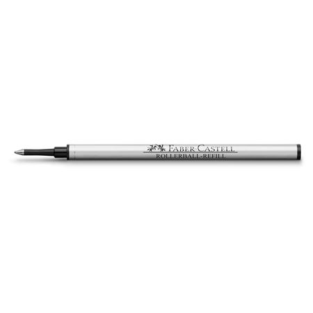 Faber-Castell - Refill for ink roller black ceramic