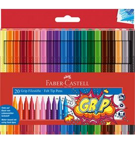 Official Online-Shop of Faber-Castell